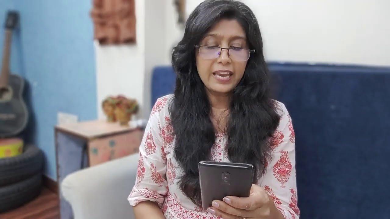 Breaking: Sushant Family ki taraf se aaya tha Message, Written complain nahi, Mumbai police ka Bayan
