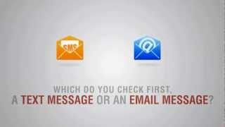 Palmdale Mobile Text Message Marketing - SMS Lancaster California 661-944-5429