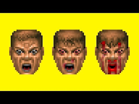 Status Bar Face Behaviour Explained
