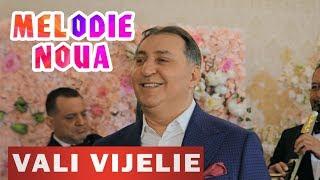 Vali Vijelie si Stelu Pandelescu - Ce frumoasa-i viata! VIDEO 2019