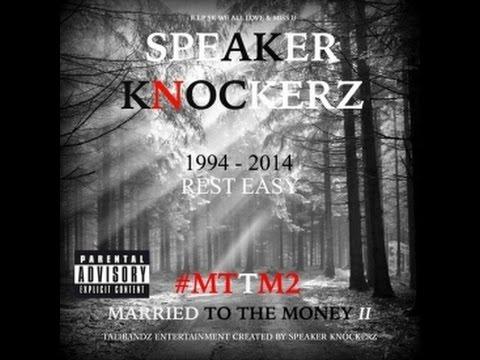 J Success - Can't Trust Anyone Ft Speaker Knockerz #MTTM2