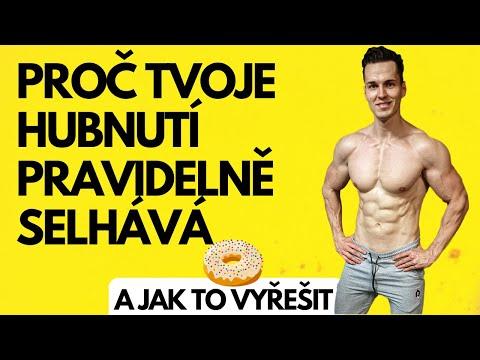 Jaroslav Pecka