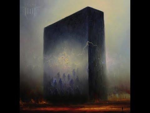 Humanity's Last Breath debut new song Vittring off new album 'Välde'