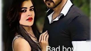 Bad boy part 30.last part. Yash and mudhumita. Love story