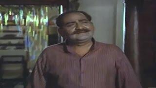 Pandanti Kapuram Movie    Idhigo Devudu Chesina Video Song    Krishna, Saroja Devi, Vijayanirmala