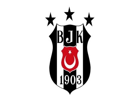 COME TO BESIKTAS karaoke