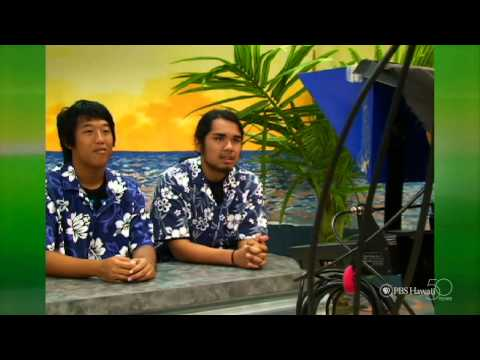 PBS Hawaii - HIKI NŌ Episode 106 | Hosted by Ke Kula Nihau O Kekaha PCS | Full Program