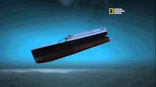 Titanic - teoria potopenia od Jamesa Camerona.mp3