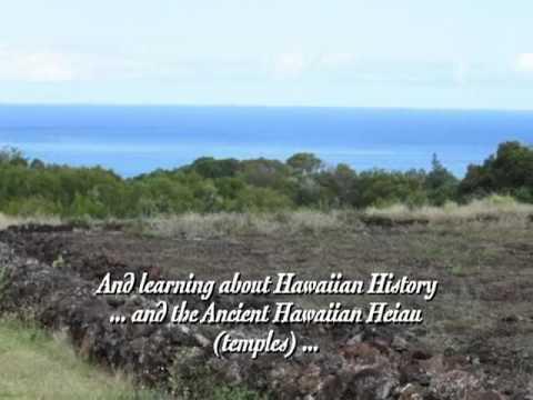 North Shore Living - Honolulu County