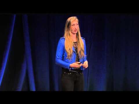 The Future of News   Molly DeWolf Swenson   TEDxBerlin