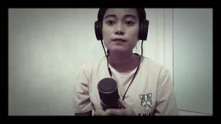 Hát karaoke tiếng thạch sùng | Bao la Vlog