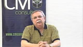 Os novos desafios da educação superior no Brasil e na América Latina
