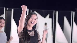 Jingle: Hapenya #ParaJawara - Redmi Note 9 Series x JKT48