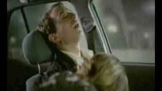 Car blowjob Amazing