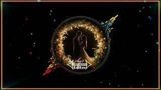நம்ம மனசு போல அமைஞ்சு போச்சு || Nice Melody Songs