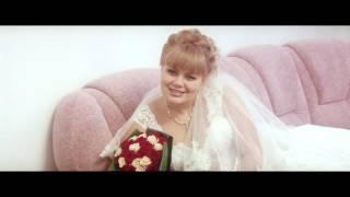 Надежда + Андрей свадьба в Нижнем Новгороде
