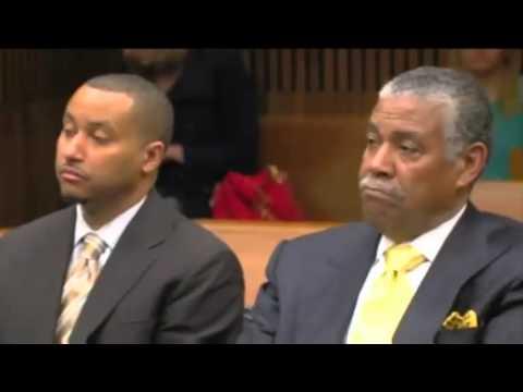 Virgil Smith Plea Hearing Part 2 03/28/16