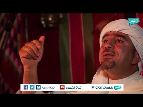 ح05 من حكايات البوادي   أ. محمد جربوعة
