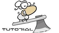 Alle PDF-Tools die du brauchst, völlig kostenlos und legal! - PDF24 Online Tools