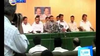 Azad Kashmir Election 2011: MQM announce Manifesto