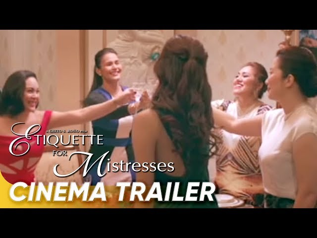 List Of Tagalog Movies Comedy Full Tagalog Movies 2019 02 06