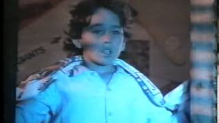 Вступая в контакт (Joey) 1985 - трейлер - Eritern.com