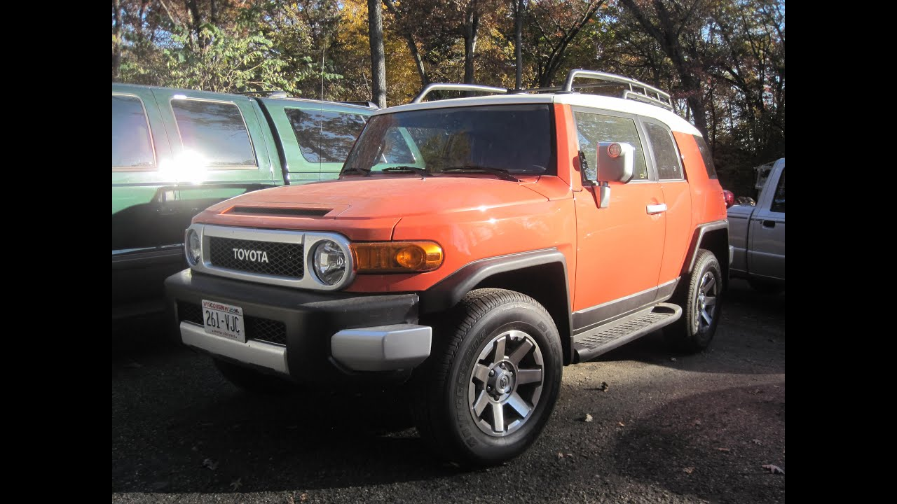 new cruiser pictures car for interior fj price of toyota sale review
