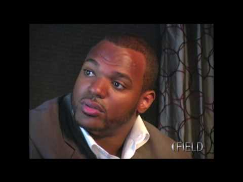Off the Field with Dwight Freeney
