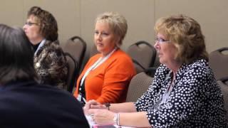 Missouri REALTORS New Member Video