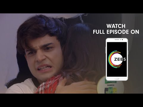 Kumkum Bhagya - Spoiler Alert - 5 June 2019 - Watch Full Episode On ZEE5 - Episode 1378