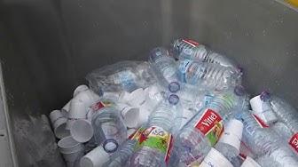 Le scandale de l'eau en bouteille - Tout compte fait