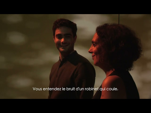 Bande annonce -