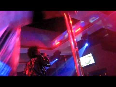 strip clubs pa pittsburg