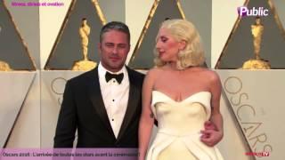 Exclu Vidéo : Oscars 2016 : L'arrivée de toutes les stars avant la cérémonie !