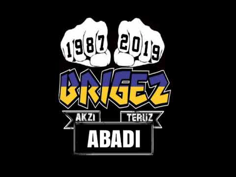 Lagu Terbaru Brigez Neverdie Abadi Video Lirik