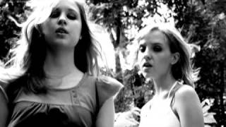 Watch Eisley Invasion video