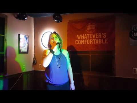 Ready to Go - Republica - karaoke - rtp