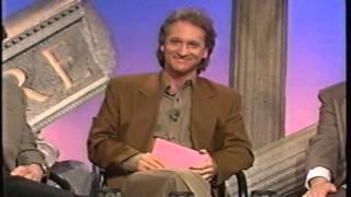 Politically Incorrect Episode 107 (Original Airdate: Sept 12, 1993)
