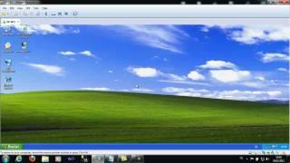 Windows Privileges Escalation (Windows Yetki Yükseltme) Attack // Eyüp ÇELİK
