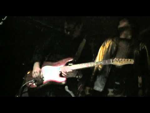 DVD HD THE CRAVEN enero 13 2008 viva villa