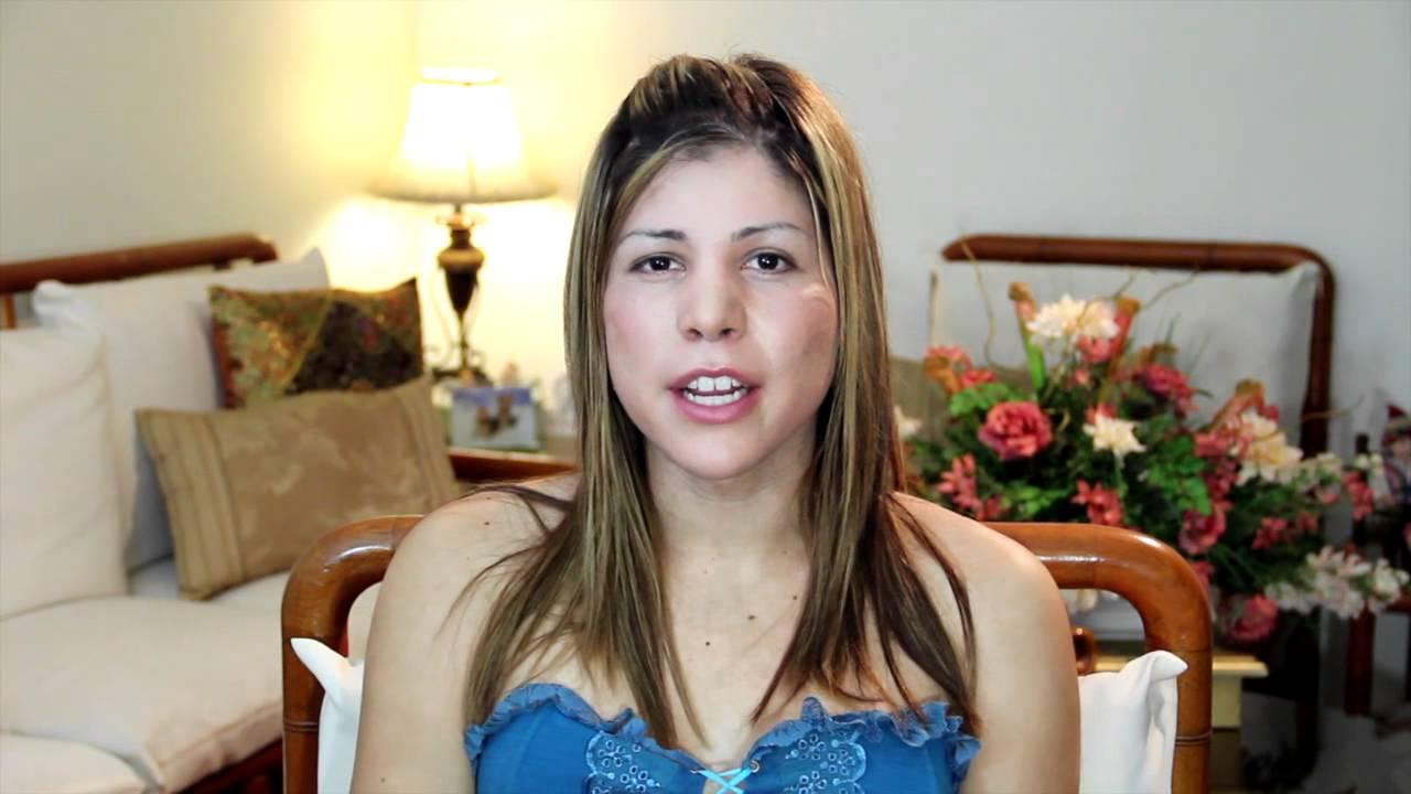 Kelly kelly strip video