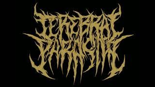 Cerebral Parasite - Beyond Rotten Flesh