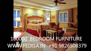 Bedroom Sets Boys Bedroom Sets Queen Bedroom Sets Bedroom Furniture Cheap Bedroom Furniture Sale Van