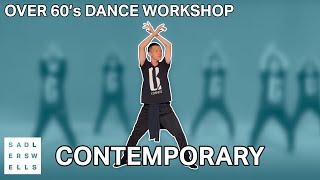 Company of Elders Workshop: Contemporary