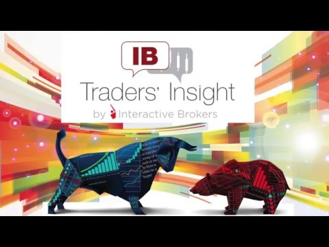 IB Traders' Insight