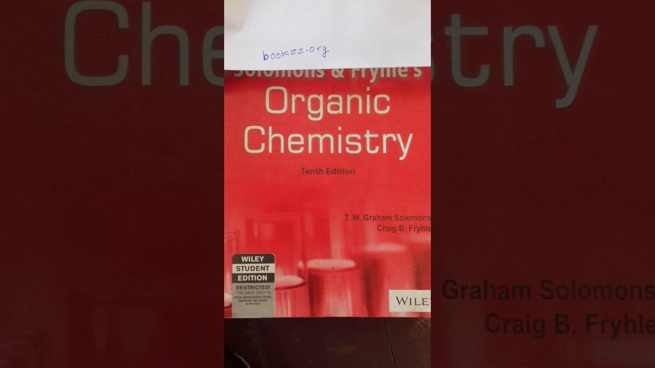 Chemistry organic ms pdf chauhan