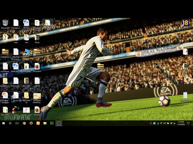 X360ce For Fifa 19