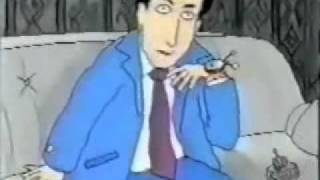 DR.KATZ-LIVING IN DENIAL .avi