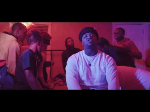WELCH FEAT VAE816 ONA SET(Official Music Video)