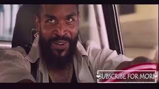 Bas Gaza    Araba Yarışı İsmail Yk full HD Video Hizli ve Öfkeli 8 Cuba Reca The fast
